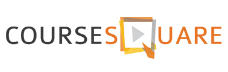 course square logo