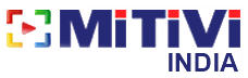 MiTiVi logo