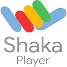 shaka-player-logo