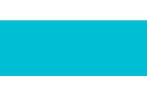 Wowza Streaming Engine logo