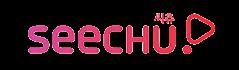 SEECHU logo