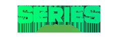 NAVER Series logo