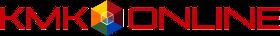 kmk online logo