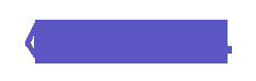 LAFTEL Logo
