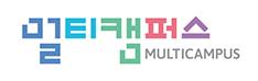 MultiCampus Logo