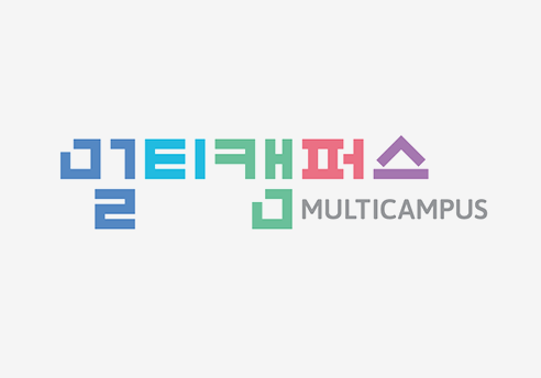 MULTICAMPUS logo