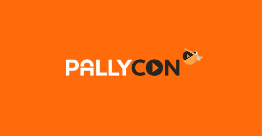 Multi-DRM SDKs - Widevine,PlayReady,FairPlay & OTT devices | PallyCon