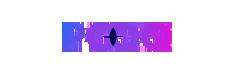 pooq logo