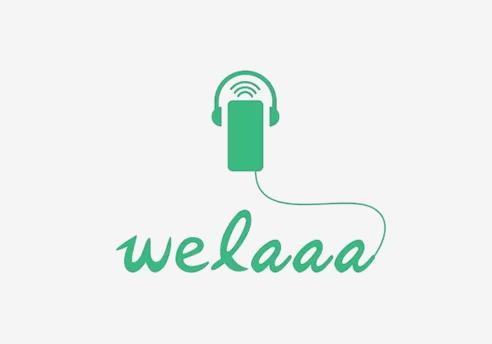 welaaa logo