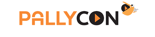 How to Integrate PallyCon Multi-DRM with Bitmovin Video Player