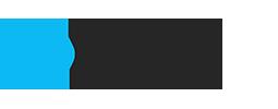MUVI Logo