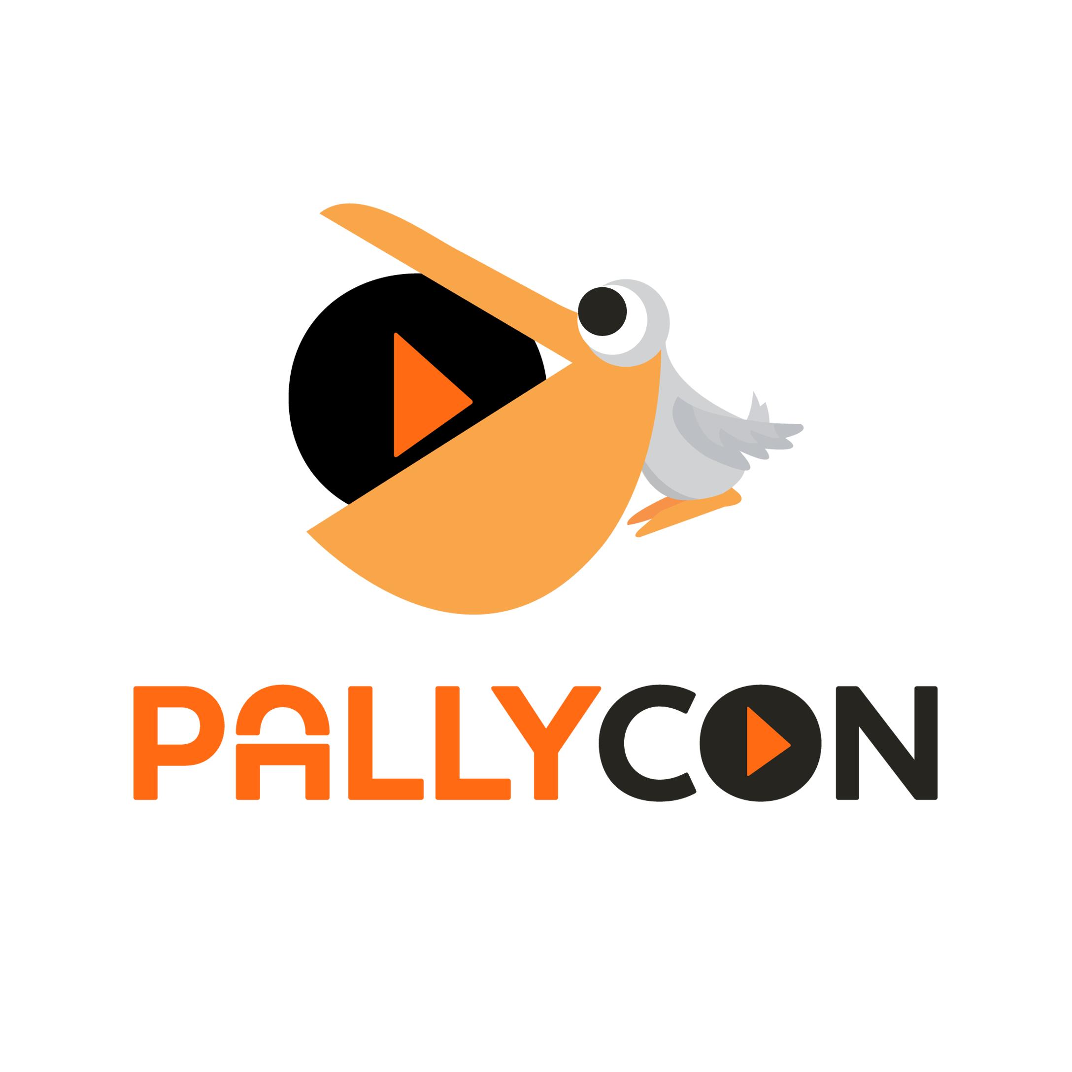PallyCon Profile image