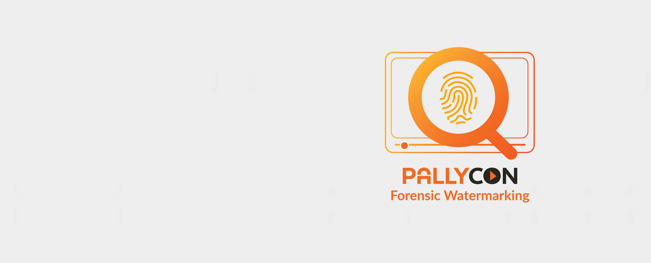 PallyCon Forensic Watermarking Service