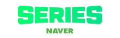 004_Naver