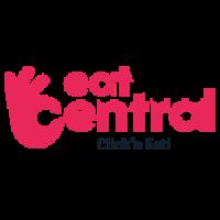 Eat Central