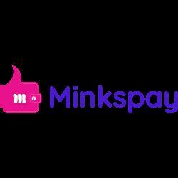 Minkspay