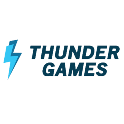 Thunder Games